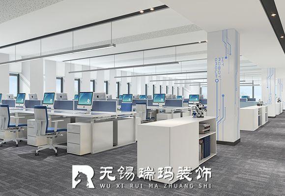 无锡科技办公室贝博唯一官网