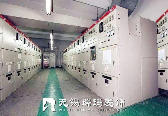 机电安装8